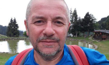 Giuseppe Colombetti nuovo team manager della Chromavis Abo