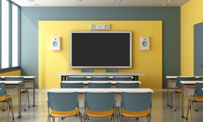 """Webinar sulla scuola: """"La seconda opportunità: parlano i ragazzi"""""""