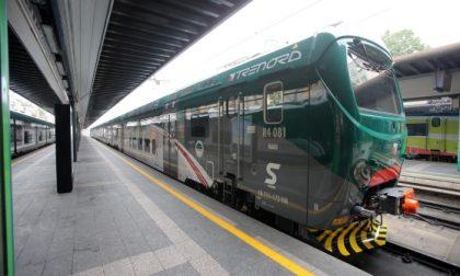 Sciopero del Sindacato Orsa: lunedì 28 settembre si fermano i treni