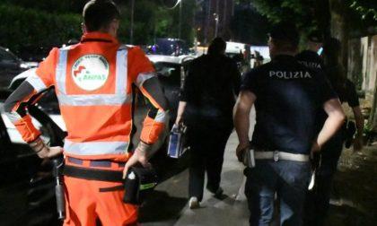 Minorenni aggrediscono 16enne per rubargli la catenina: uno arrestato e due indagati