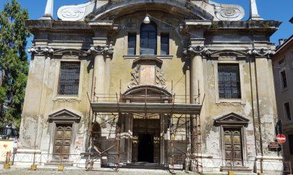 Fondazione Comunitaria in campo per la cura del patrimonio culturale e artistico della provincia di Cremona