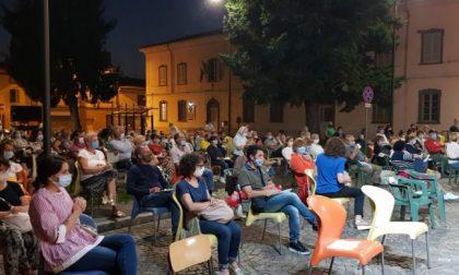MagicaMusica fa il pienone nel weekend a Camisano e Pieranica