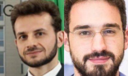 """Autostrada Cremona-Mantova: M5S: """"Emersi nuovi dubbi e incertezze sulla realizzazione"""""""