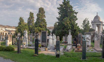 Cerimonie per la commemorazione dell'8 settembre a Cremona