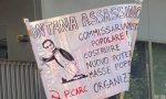 Covid: il Consiglio regionale respinge la mozione di sfiducia al Presidente Fontana