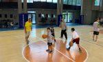 Sansebasket, la pallacanestro come strumento di inclusione sociale