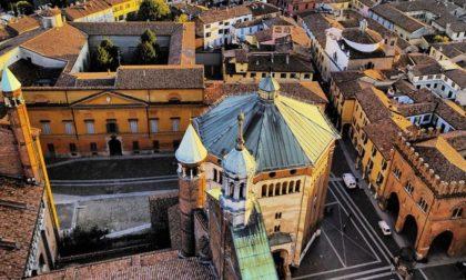 19enne scomparsa nel Napoletano: ritrovata dopo tre giorni a Cremona