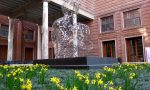 Il Museo del Violino ha riaperto: concerti, grandi interpreti e preziosissimi Stradivari