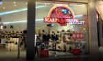 Crisi Scarpe&Scarpe: annunciata la chiusura di 11 negozi, ecco quali