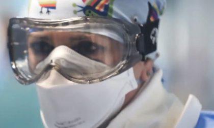 Coronavirus, 5 decessi in Lombardia. Nel Cremonese + 15 positivi