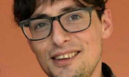 Scomparso dal Lodigiano: l'appello per ritrovare Valerio