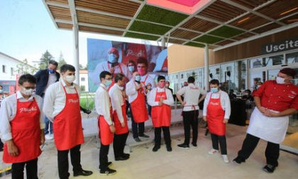 Coop Lombardia: Autism Friendly, vince l'inclusione