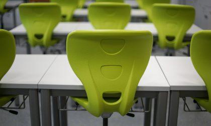Riapertura scuole in sicurezza: le domande più frequenti e le risposte ai tanti dubbi