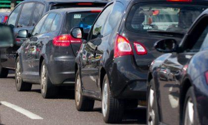 Diesel Euro 4, confermato lo slittamento del blocco: se ne riparlerà nel 2021