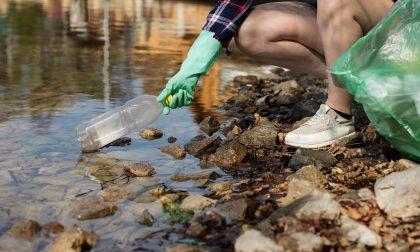 Puliamo il Mondo 2020, anche a Cremona la campagna ambientale di Legambiente
