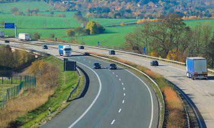Autostrada Cremona-Mantova: presentato il progetto, ora la parola passa alla Regione