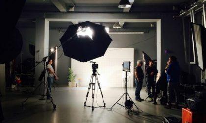 Si cercano attori per un cortometraggio sul Covid: come partecipare ai casting