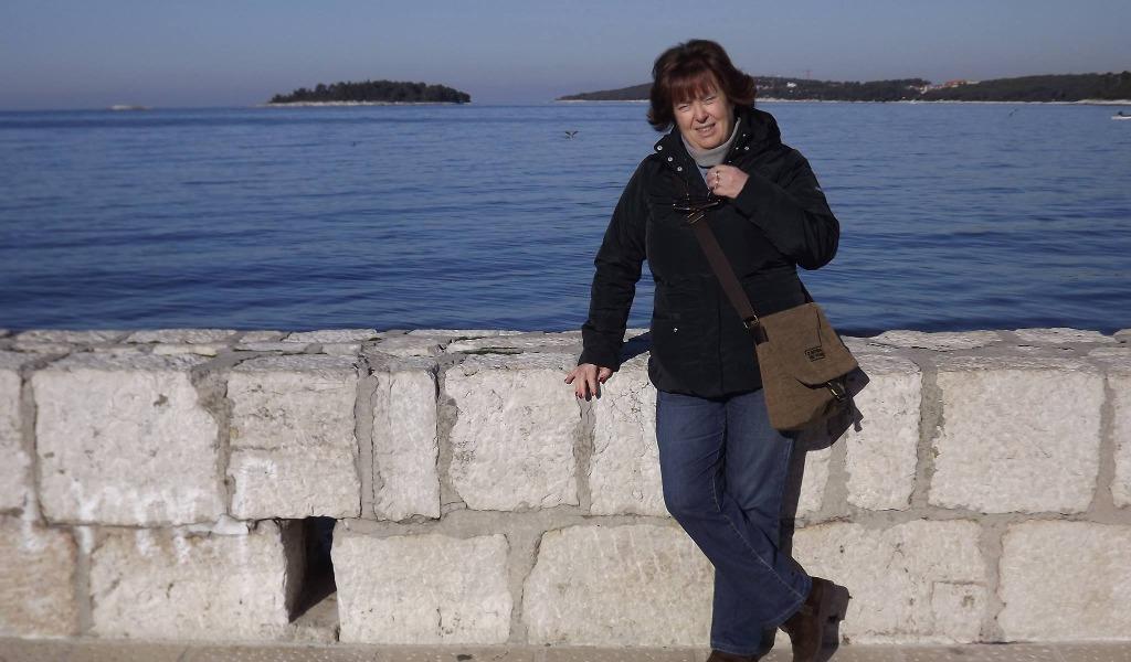– Carmen Fazzi, Conigliera di Parità provinciale Cremona