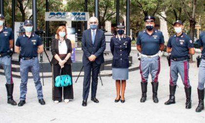 """""""Focus on The Road"""", la campagna della Polizia Stradale per il corretto utilizzo alla guida dei telefoni cellulari"""