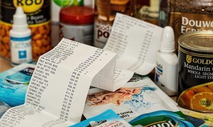 Prezzi al consumo: cosa sale e cosa scende a Cremona nel mese di agosto