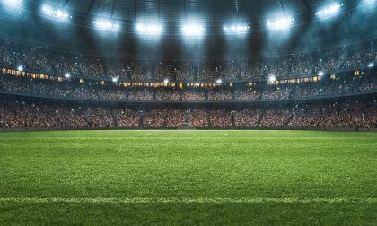 Nuova ordinanza Regione Lombardia, eventi sportivi: ok all'ingresso del pubblico