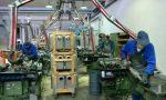 Effetto Covid e crisi dell'industria metalmeccanica: nel Cremonese coinvolti oltre 10mila lavoratori