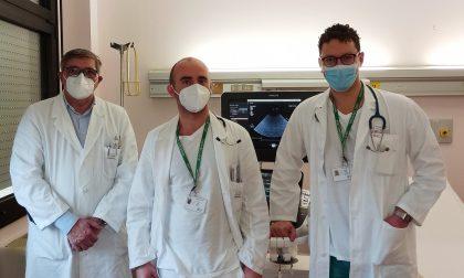Cardiologia Oglio Po, attivati due nuovi ambulatori specialistici