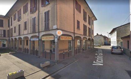 Mancato rispetto norme anti-Covid, chiuso bar ad Agnadello