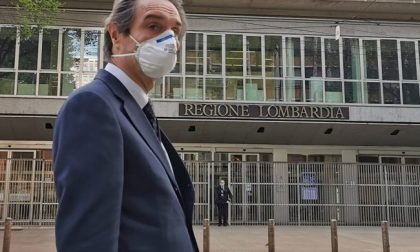 Covid, via libera alla nuova Ordinanza in Lombardia: tutte le misure