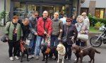 15 anni, ma non li dimostra: attuale più che mai la giornata dedicata ai cani guida