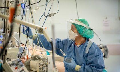 """Emergenza Covid, l'appello dell'Ospedale di Cremona: """"Mancano anestesisti"""""""