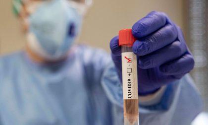 Coronavirus, i Comuni più colpiti in provincia di Cremona (9 ottobre 2020)