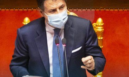 Covid, nuovo Dpcm: il Premier Conte ha firmato LE NUOVE MISURE