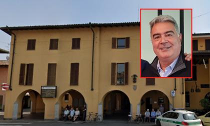 Rivolta d'Adda al voto, la candidatura di Giovanni Sgroi diventa ufficiale