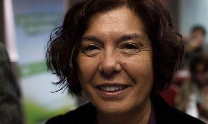 Mobilità post-covid, incontro con Anna Donati e Simona Pasquali