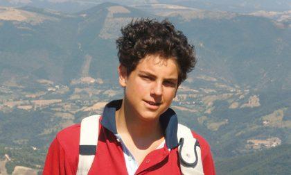 Carlo Acutis: il 15enne lombardo morto nel 2006 sarà beato