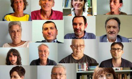 """""""Le parole ritrovate"""": i video racconti di chi ha vissuto e vive un'esperienza di malattia"""