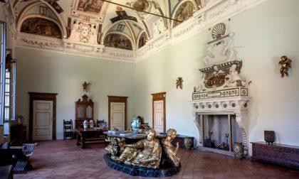 Giornate Fai d'Autunno 2020: quello che si potrà visitare a Cremona e provincia