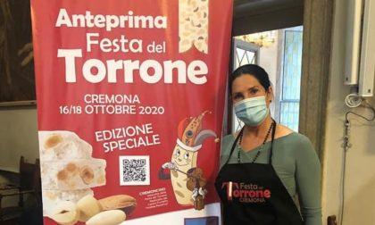 """Festa del Torrone: """"Cremona riparte con entusiasmo celebrando le sue eccellenze"""""""
