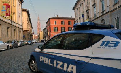 Aggredito e derubato della collanina al Luna Park di San Pietro: denunciati due giovani, uno è minorenne