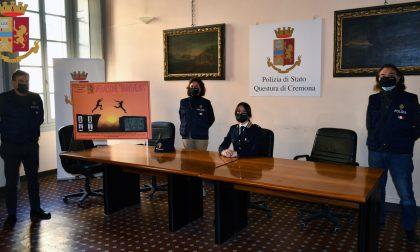 Spedizioni punitive e atti intimidatori per affermare supremazia nel clan: 4 arresti FOTO