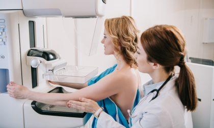 Rischio recidive: nuovo test per le pazienti operate di tumore al seno Her2 positivo