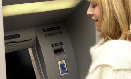 Misure anti Covid garantite grazie ai servizi offerti dagli ATM Postamat della provincia di Cremona