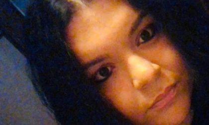 Il Covid non le lascia scampo: Martina muore a soli 21 anni