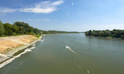 Navigazione Fiume Po, da Regione fondi per il sistema idroviario di Cremona e Mantova