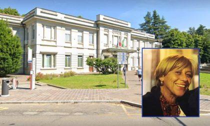 Pediatra morta di Covid: è deceduta nell'ospedale dove ha lavorato diversi anni