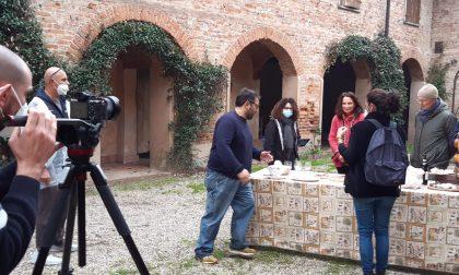 Cremona e il suo territorio protagonisti domenica a Linea Verde