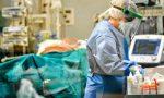 Ricoveri Covid in calo in ospedale a Crema: ora sono 138 (9 in terapia intensiva)