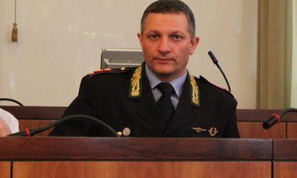 Comandante della Polizia Locale trovato morto in casa: aveva solo 52 anni