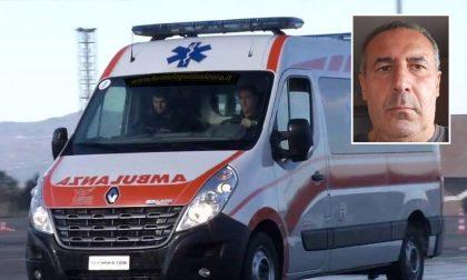 Trovato privo di vita in Portogallo un cremonese 64enne, accanto il cadavere di una donna